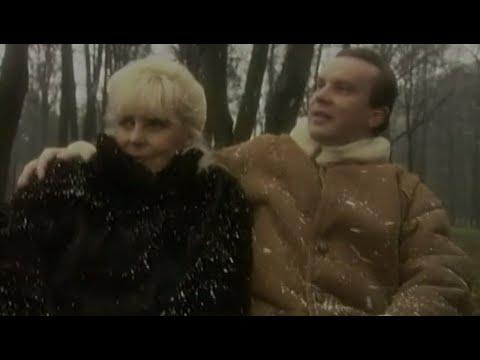 Hana Zagorová a Štefan Margita - Ave Maria (1994)
