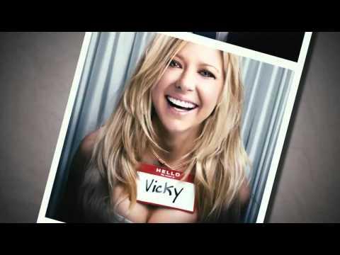 American Pie: Ancora insieme – Trailer italiano ufficiale – YouTube