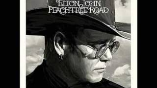 Vídeo 80 de Elton John