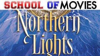 Northern Lights Audio Drama [Sample]