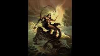 Watch Satyricon Vikingland video