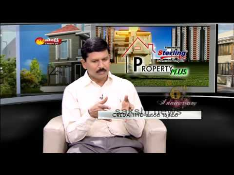 Sakshi Property Plus | 1st March 2015 Photo Image Pic