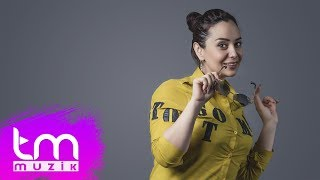 Arzu Qarabağlı - Popuri (Audio)
