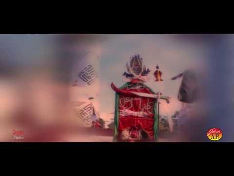 Zahra Jaiyan Da Asra Ghazi | Subbaib Abidi New Noha 1440 | Noha Mola Abbas | Nohay 2019