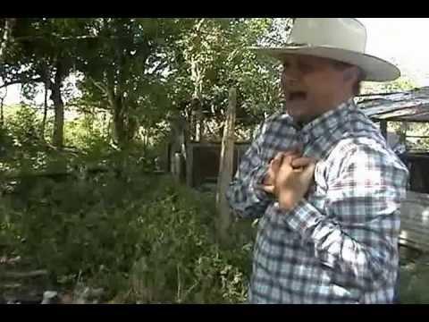 willian sarquiz pecho esguazao