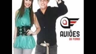Vídeo 578 de Aviões do Forró