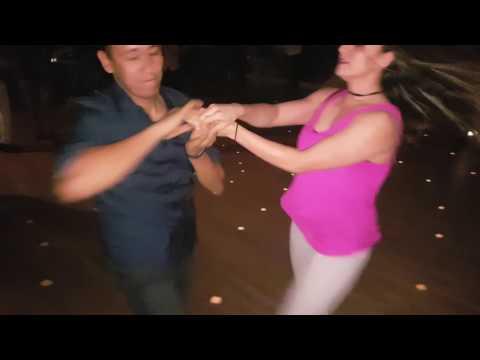 Juárez 3er SBF-JRZ 2017