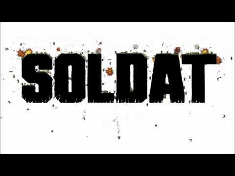 Игра - Soldat1.5.0.+crack(reg patch). Просмотров: 129 Комментарии: 0 Катег