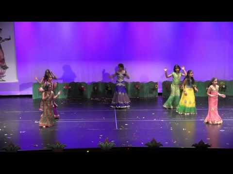 Telugu songs Medley