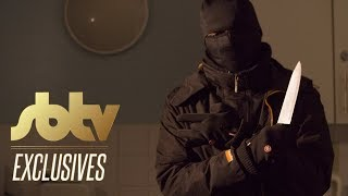 Drillin | Episode 1 | Original Series: SBTV