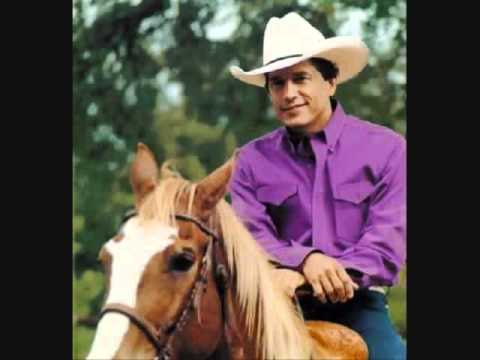George Strait - Live at the Lonestar Cafe, 1982 (Last 3 Songs)
