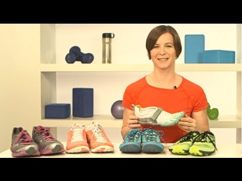 The Best Barefoot Running Shoes - Product Review