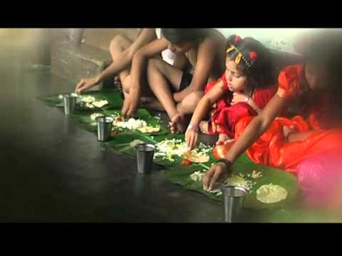 Ormayil Oru Onam 1.vob video