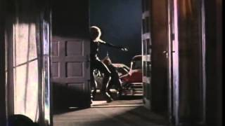Tales from the Crypt: Demon Knight (1995) - Official Trailer