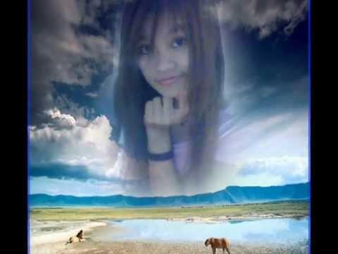 KOPLO REMIK~~Layang Sworo (VERSI Indonesia) Youta mie