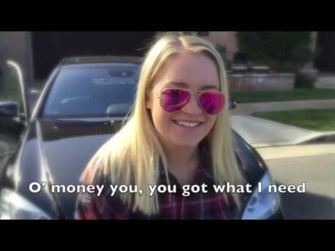 Economics Rap (Lyrics)