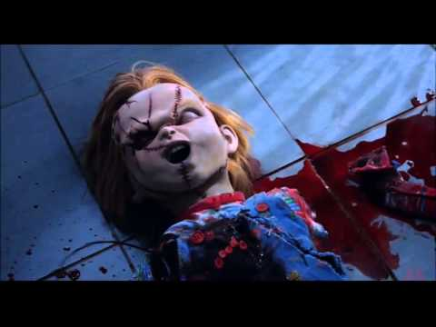Watch Streaming  seed of chucky trailer Movie Trailer
