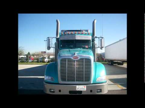 Harjit Harman New Song 2012 Truck