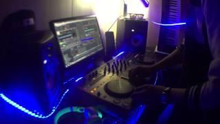 DJ K3N - 'XXX' VIDEO MIX