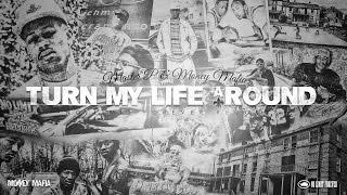 Master P Video - Turn My Life Around - Master P & Money Mafia
