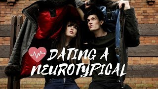 How To Date With Autism - A Comprehensive Guide