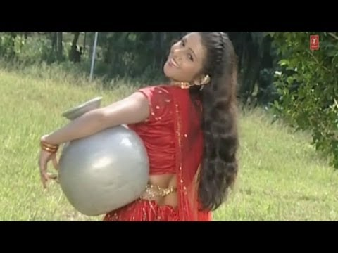 Nabeena Bayasee Baala Full Video - Super Hit Oriya Songs - Kuanri...
