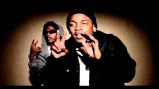 Watch Ab-soul Rapper Shit video