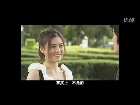 Yes or No DVD 花絮演員、導演採訪中文字幕版