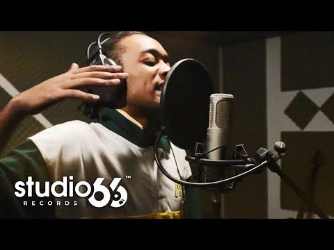 Sonerie telefon » Eli – Hip Hop de Timisoara 4 ( Stai usor feat. Mark )