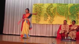 Nakkhatra-Tumi Je Shurer Agun