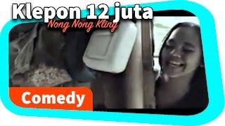 download lagu Klepon 12 Juta gratis