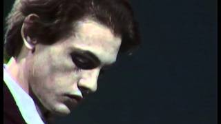 Watch Split Enz Stranger Than Fiction video