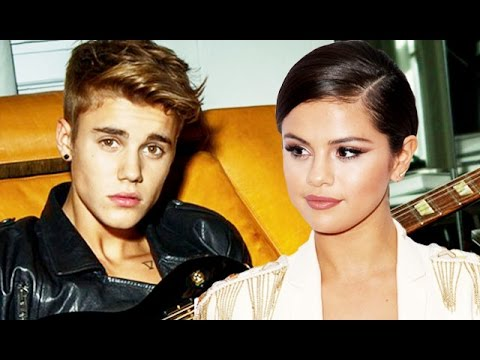 Justin Bieber New Love Song About Selena Gomez