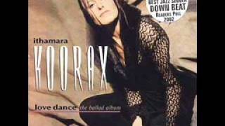 Vídeo 7 de Itamara Koorax