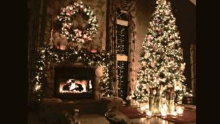 Watch Tony Bennett The Christmas Waltz video