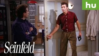 Watch Seinfeld Right Now: Short Cut 6