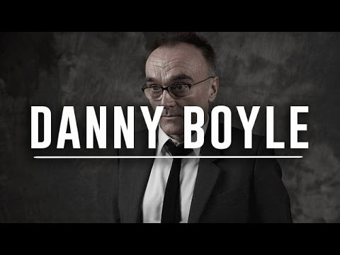 Danny Boyle: las claves para entender su estilo. | Videoensayo.