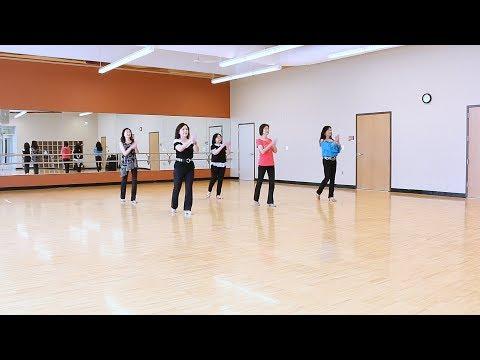 Download Never Comin Down  Line Dance Dance amp Teach