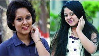 নির্বাচন নিয়ে একি বললেন অভিনেত্রী দিঘী || Dighi Latest News