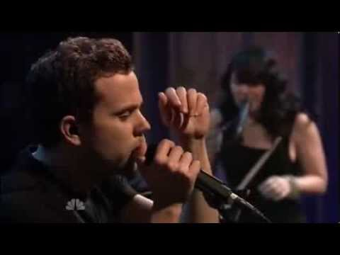 M83 Midnight City (Live)