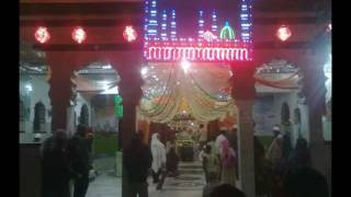 Sayyed Nahar Shah Wali Sarkaar Khajrana Indore