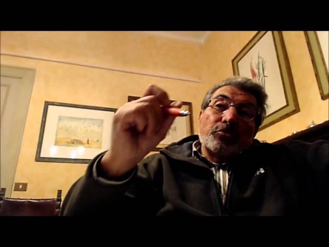 l'Olivetti vista da un suo protagonista 1a parte sez3a
