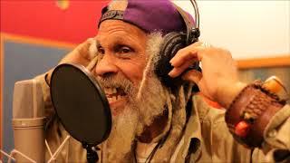 "Rafael Cardoso Feat. Cedric ""Congo"" Myton - ""System Is The Vampire"""