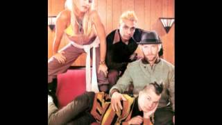 Watch No Doubt Start The Fire video