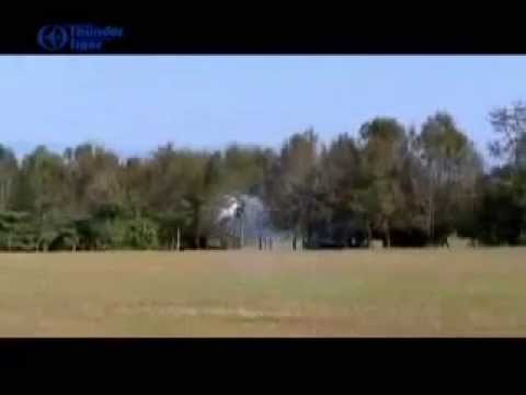 THUNDER TIGER RAPTOR SE 50 Titan SE-L/R/Y RC Helicoper