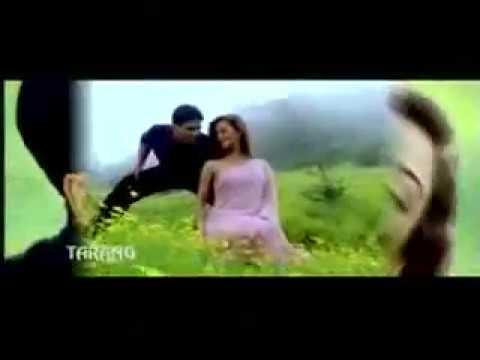 Wada Raha Pyaar Se Pyaar Ka * film khakee  *HQ* by ahsan54531...
