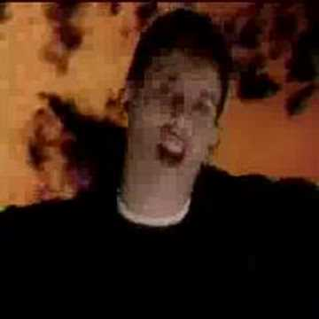Inspiral Carpets - Two Worlds Collide