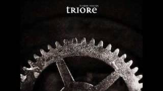 Watch Triore Fires Burn Like Fires Do video