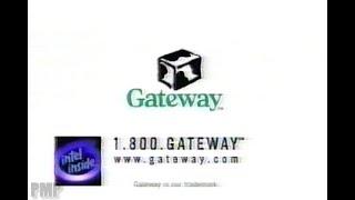 VIDEOGUIA - Desarme Gateway MS2303 / Disassemble