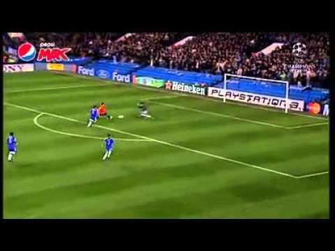 Promo Wednseday UEFA Champions League 2016 Pepsi Max